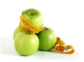 Похудения домашних для месяц на тренировок программа условиях в